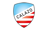 Calazo-logo-160x100