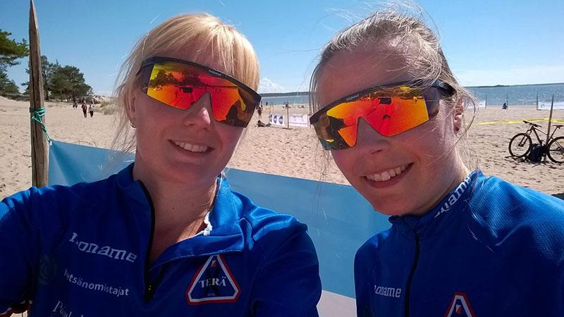 lwc-2020-team-nastolan-teras-sisters-800