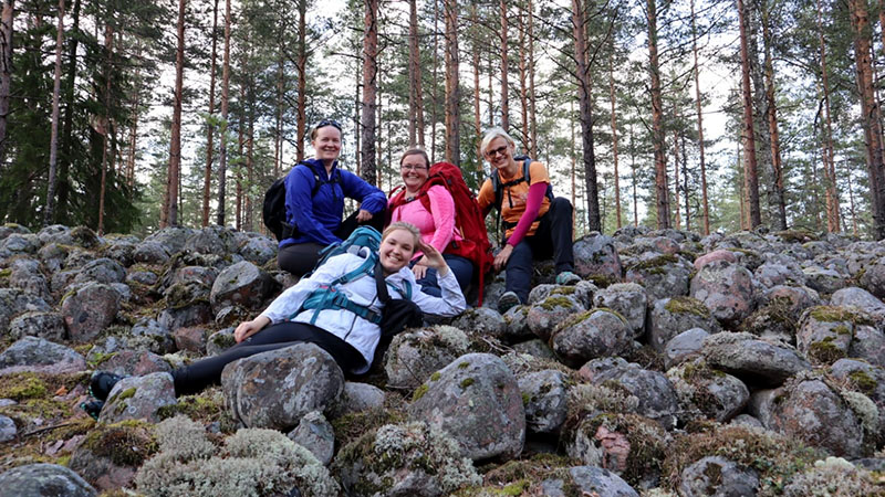 lwc-2020-team-vuoranpeikkolan-vaki-kivet-800