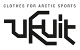Ukuit-logo-160x100